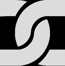 logo ccode web agency
