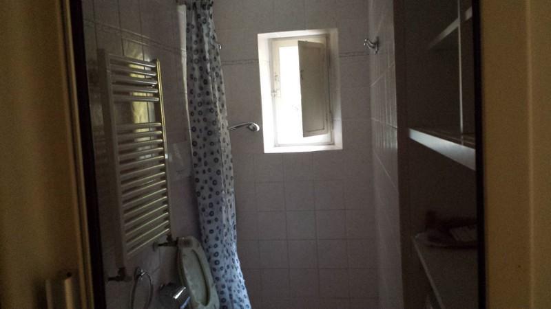 Ap appartamento centro storico for Arredo bagno ascoli piceno