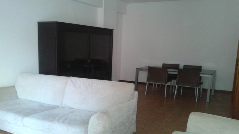Ap appartamento arredato for Contratto affitto appartamento arredato